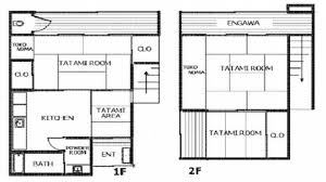 japanese house floor plans traditional floor plans home decorating interior design bath