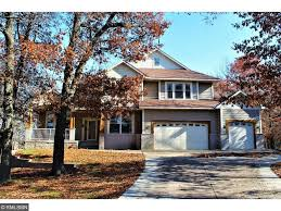 Sangeeta Rao Your Realtor For Apple Valley Homes For Sale Arden