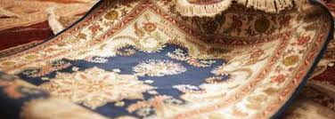 Rug Cleaning Orange County Rug Cleaning Complete Carpet Restoration
