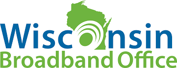 Where Is Wisconsin On The Map by Wisconsin Broadband Map Public Service Commission Of Wisconsin