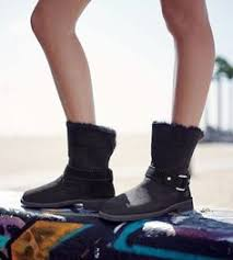 ugg boots sale los angeles hailey baldwin ni a ugg caign on venice in