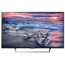 sony xbr55x810c black friday best 25 sony led tv ideas on pinterest sony led smart tv and