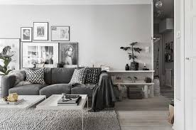 scandinavian style living room scandinavian scandi interiors trend with added hygge and lagom