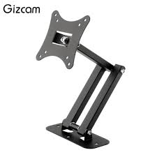 Led Tv Wall Table Compare Prices On Adjustable Tv Wall Mount Online Shopping Buy