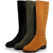 womens knee high boots sale get cheap knee high boots sale aliexpress com alibaba