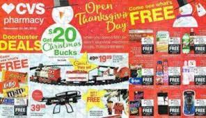 cvs pharmacy black friday 2017 gordmans black friday ad 2017 see all the deals u0026 sales