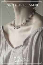 78 best women u0027s apparel images on pinterest outerwear women