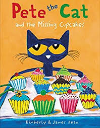 Pete The Cat Classroom Decorations Pete The Cat I Love My White Shoes James Dean Eric Litwin