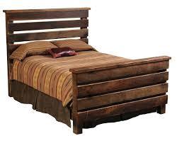 modern bed frame queenbest queen size headboard and frame queen
