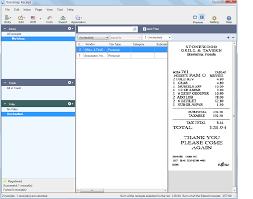 Radio Scanner Database Taiwan Scansnap Receipt Fujitsu Global