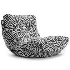 Modern Bean Bag Chair Chairs Astonish Big Bean Bag Chairs Design Giant Bean Bag Amazon
