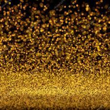 gold glitter hintergrund u2014 stockfoto kaisorn4 55603475