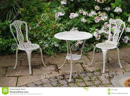 inspirational outside table and chairs on stunning barstools and
