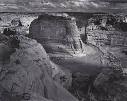 living room amusing arizona highways ansel adams prints for wall
