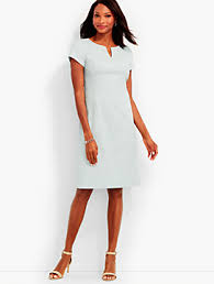 business attire for women u0026 suits for women talbots