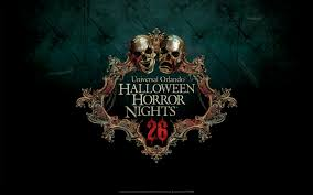 halloween horror nights poster universal orlando close up download exclusive halloween horror