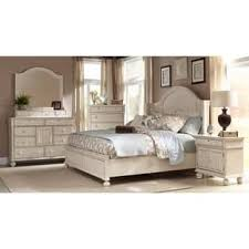 White Distressed Bedroom Furniture Fashionable Design Ideas White Distressed Bedroom Furniture