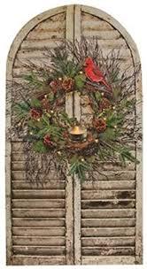 lighted christmas wreaths for windows pretty holidays pinterest wreaths