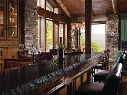countertop for bar colonial marble granite