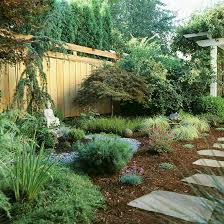 Front Yard Gardens Ideas Landscaping Ideas For The Front Yard