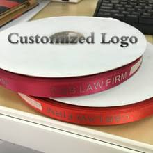 customized ribbon popular personalized ribbon printing buy cheap personalized ribbon