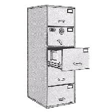 gsa approved class 6 security containers safes and file cabinets