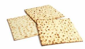 unleavened bread for passover 1 overview of the feasts of israel passover unleavened