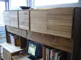 bureau haut meuble bureau sève créative