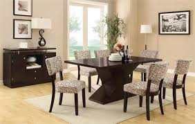 Modern Dining Room Table Decor Modern Dining Table Centerpieces Home Design Ideas