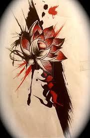 80 best art trash polka images on pinterest trash polka tattoo