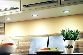 meuble encastrable cuisine spot meuble cuisine meuble encastrable cuisine le meuble cuisine