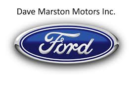dave marston motors minocqua wi read consumer reviews browse