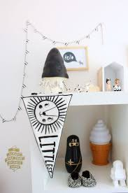 84 best nursery curtains u0026 other fun ideas images on pinterest