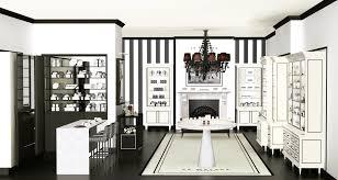 floor and decor stores floor and decor stores floor and decor