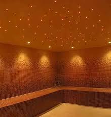Fibre Optic Lights For Ceilings Ssc150 Sauna Ceiling Kit Fiber Optic Lighting Kits