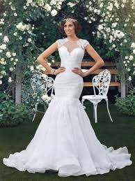 plus size dresses for wedding u0026 cheap bridal gowns ericdress com