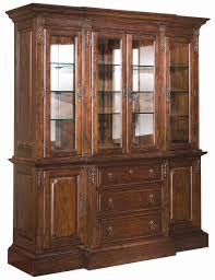 Kincaid Dining Room Furniture Sturlyn China Cabinet By Kincaid Furniture China Cabinet