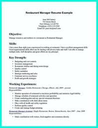 Resume Examples For Bartender by Bartender Resume Example Chef Resume Sample Job Resume Layout