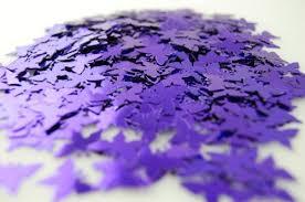 Purple Decorations Purple Table Decorations Amazon Co Uk