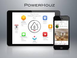 Home Kit by 10 Things Powerhouz Does Better Than Any Other Homekit App