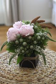 Small Flower Arrangements Centerpieces 62 Best Flower Design Images On Pinterest Flower Arrangements