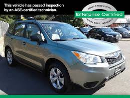 used lexus for sale wa used subaru forester for sale in seattle wa edmunds