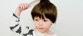 pretty verry young boys washing hairs caring for your child s hair part iii queens jewish link