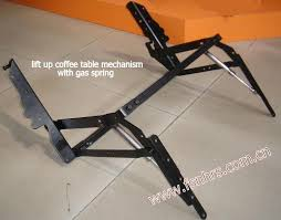 lift up coffee table mechanism with spring assist lift up coffee table mechanism with spring assist on aliexpress com