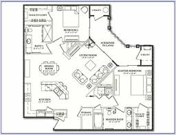 floor plans florida floor plans mobile websites orlando florida apartments villa