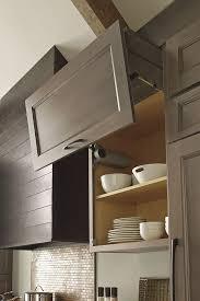 garage door for kitchen cabinet appliance garage cabinet decora cabinetry