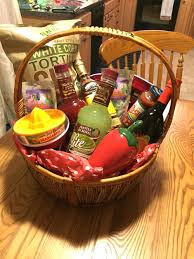 margarita gift basket margarita gift basket ideas contents with glasses etsustore