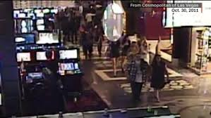 what we know about the las vegas shooting cnn