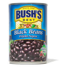 canned black beans cook u0027s country