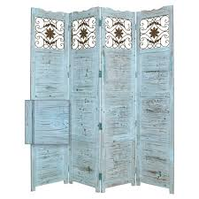 Shabby Chic Room Divider by 20 Marvelous Shabby Chic Living Room Ideas